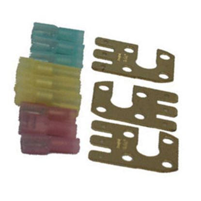 Picture of Battery Doctor  3-Pack Side Mount Battery Tap 30700 19-1586