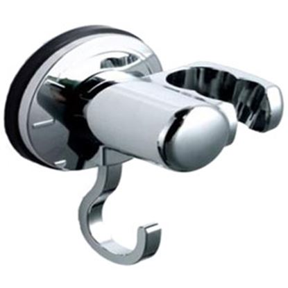 Picture of Relaqua  Chrome Shower Head Wall Mount SC-200C 19-3929