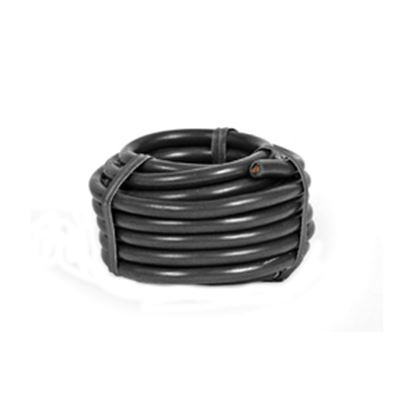Picture of Camco  20' Black 14 Ga Primary Wire, Cd 64032 19-7530