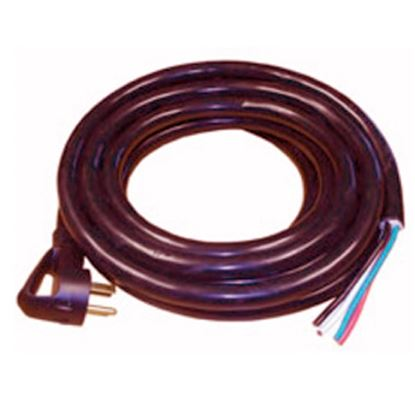 Picture of Furrion  30' 50A Extension Cord w/Plug Head Handle 381591 19-8164
