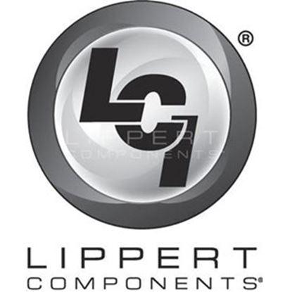 "Picture of Lippert  92"" L Entry Door Threshold For Lippert 2028911 20-1545"