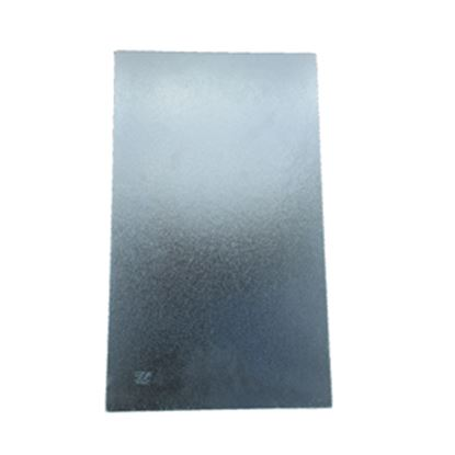 """Picture of AP Products  12-1/2""""W x 21-1/2""""H Obscure Entry Door Glass 015-201495 20-3500"""