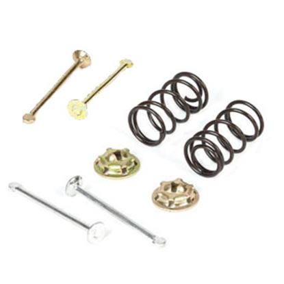 Picture of Husky Towing  Hold-Down Kit 30825 21-0113