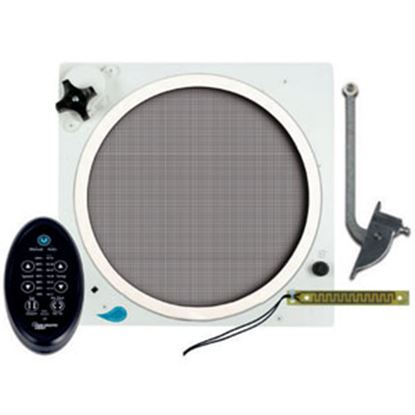 Picture of Fan-Tastic Vent  Roof Vent Upgrade Kit 807359 22-0464