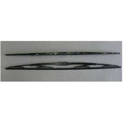 "Picture of TRU Vision  28""L J Hook Windshield Wiper Blade WT8-28 23-2296"