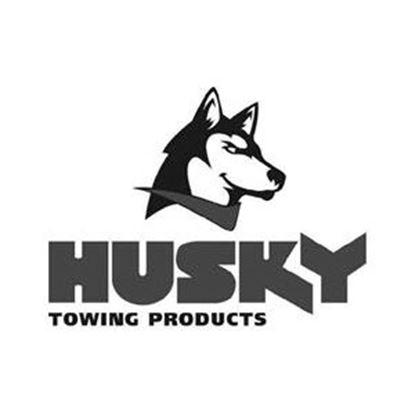 Picture of Husky Towing  Connector Storage Kit 87640 45-0128