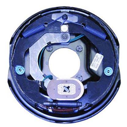 Picture of Tekonsha  RH Brake Assembly 5712 46-0674
