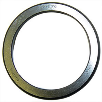 "Picture of AP Products  10-Pack 14276 2.717""Dia Bearing Race for 14125A Bearing 014-127012-10 46-0840"