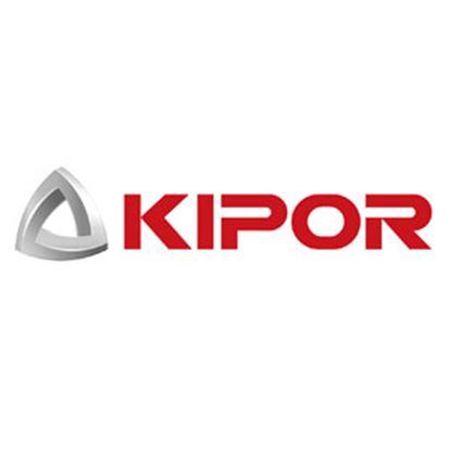 Picture of Kipor  Generator Recoil Starter for Kipor KG340GX-12000 48-0081