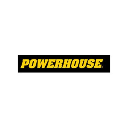 Picture of Powerhouse  Generator Air Filter for Powerhouse 60796 48-1962