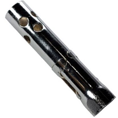 Picture of Powerhouse  Spark Plug Socket 69722 48-2053