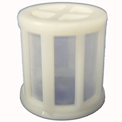 Picture of Yamaha  White Gasoline Generator Fuel Filter  55-9133