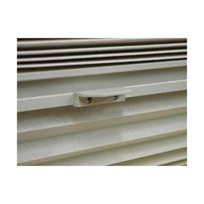 Picture of Jet Products  Tan Plastic Window Shade Handle 92353 69-5477