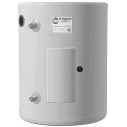 Picture of Rheem  6 Gal Electric Water Heater 210256603 69-6043