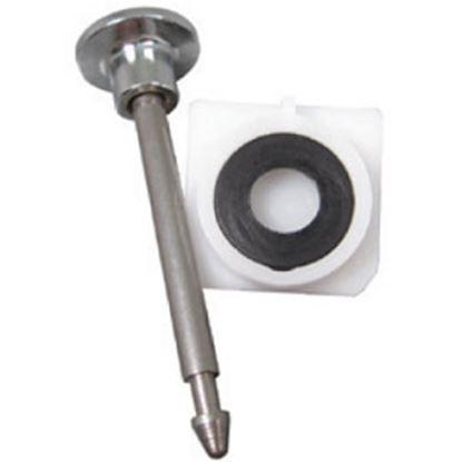 Picture of Phoenix Faucets  Faucet Stem & Bonnet for Phoenix PF283002 86-8863