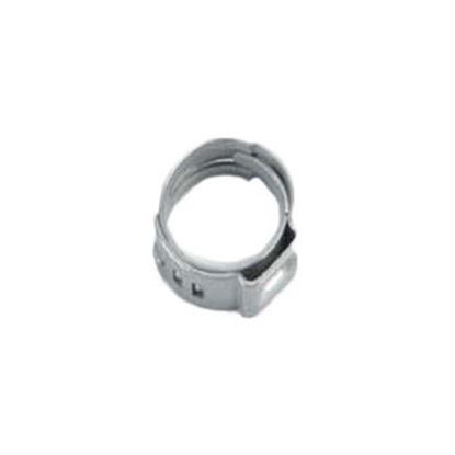 "Picture of BestPEX  Stainless Steel 3/4"" Oetiker Hose Clamp For PEX Tubing 41119 88-9198"
